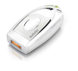 babyliss-homelight-compacta1