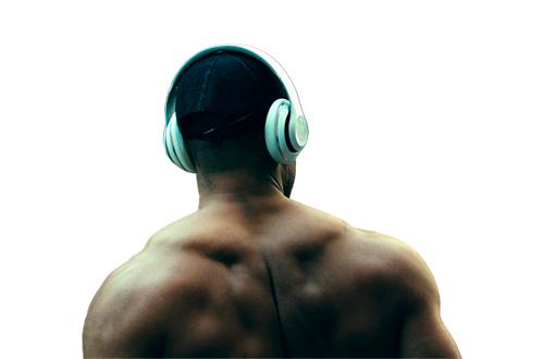 depilacion-hombre-espalda