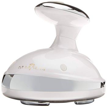 Drakefor DKF-9099 Plus S - Dispositivo anticelulitico y masajeador con ultrasonidos