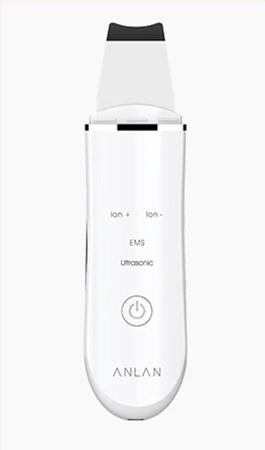 limpiador-facial-electrico-blanco
