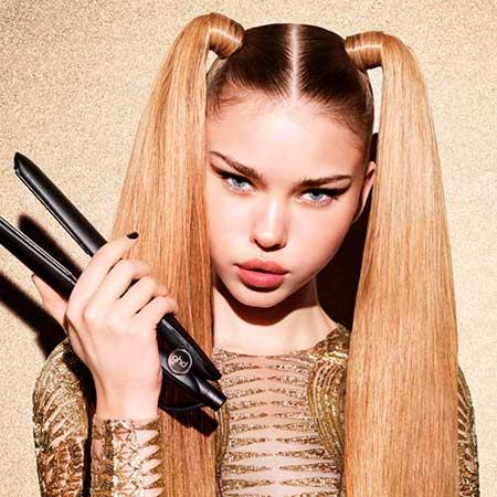 ¿que plancha de pelo comprar?